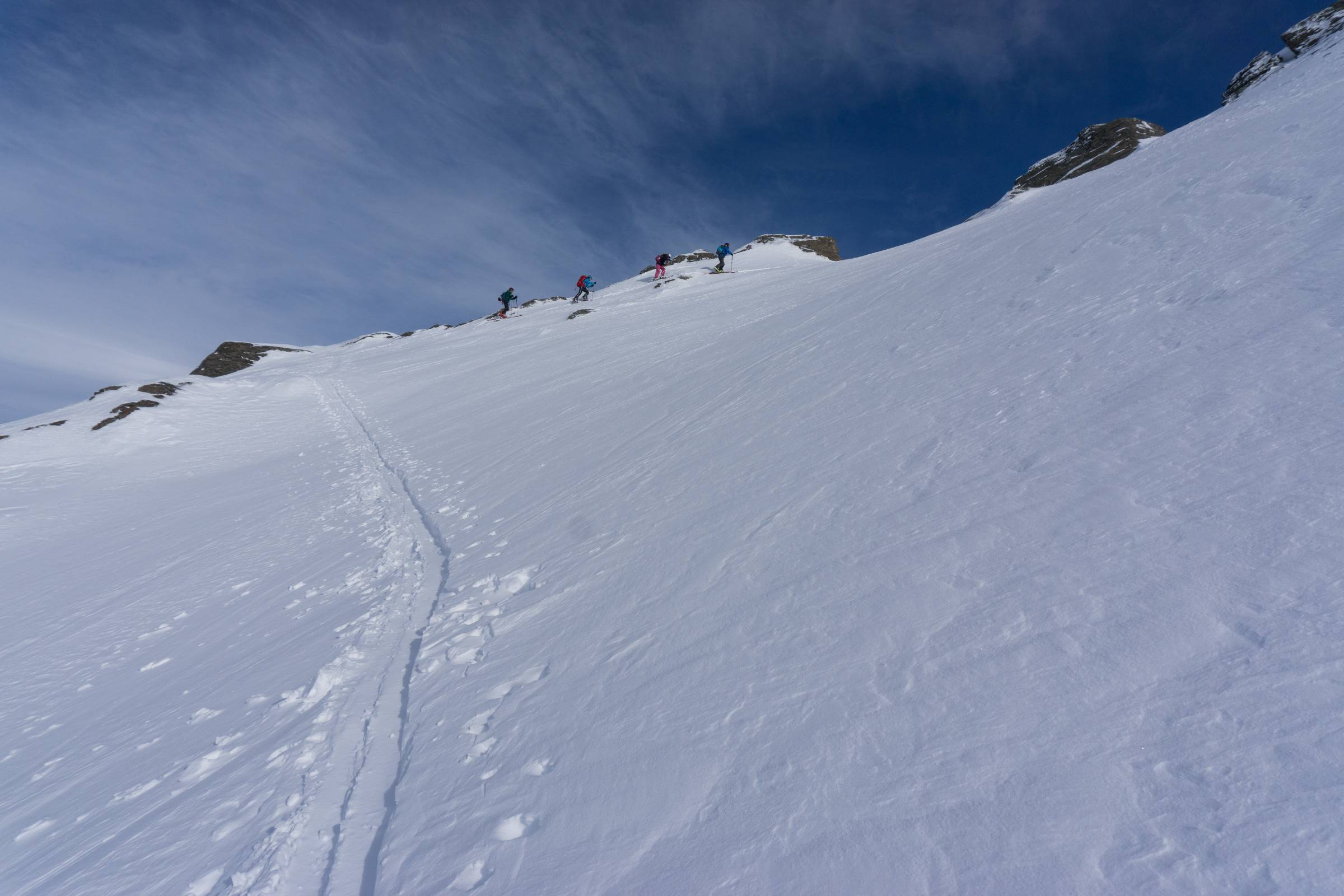 Skialp Single Cone (18 of 29).jpg