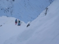 Skialp Single Cone (27 of 29).jpg